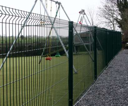 wire mesh panels ireland Panel width 2500 mm (8.2, Welded mesh of 50 x, mm. Post size : 60×40, Vertical, horizontal wire of, mm 12 Popular Wire Mesh Panels Ireland Photos