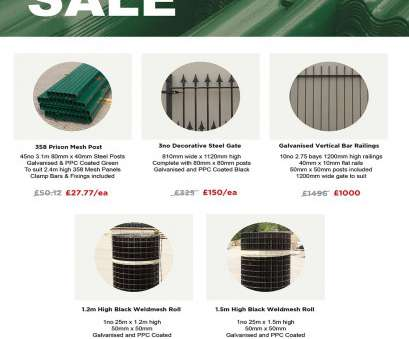 wire mesh panels leeds Welded Mesh Fence from Stock, Procter Supplies Wire Mesh Panels Leeds Simple Welded Mesh Fence From Stock, Procter Supplies Collections