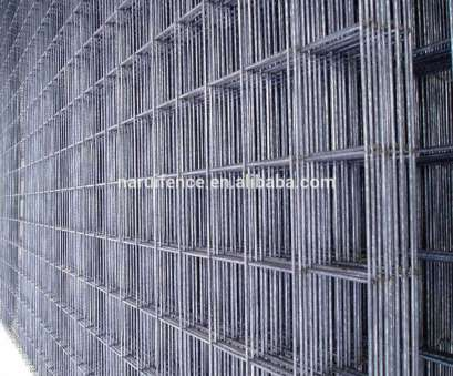 Wire Mesh Panels Manufacturers Cleaver 3D Wire Mesh Panel Fence/Fencing(Manufacturer) Nr-13, Buy Galleries