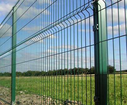 Wire Mesh Panels Manufacturers Popular China Security Welded Wire Mesh Fence Panel Manufacturers Photos