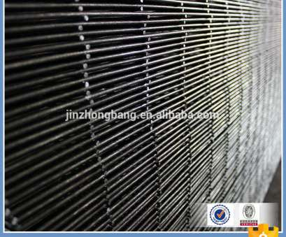 Wire Mesh Panels Manufacturers Perfect Decorative Wire Panel Fence, Decorative Wire Panel Fence Suppliers, Manufacturers At Alibaba.Com Images
