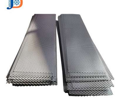 Wire Mesh Panels Manufacturers Practical Welded Wire Mesh Fence Panels In 12 Gauge, Welded Wire Mesh Fence Panels In 12 Gauge Suppliers, Manufacturers At Alibaba.Com Collections