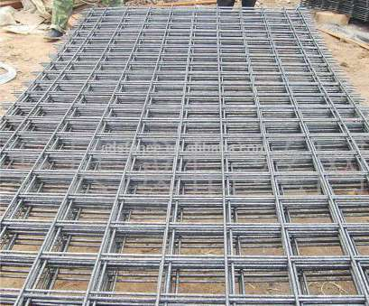 wire mesh panels melbourne Concrete Reinforcing Wire At Lowes, Concrete Reinforcing Wire At Lowes Suppliers, Manufacturers at Alibaba.com Wire Mesh Panels Melbourne Top Concrete Reinforcing Wire At Lowes, Concrete Reinforcing Wire At Lowes Suppliers, Manufacturers At Alibaba.Com Images
