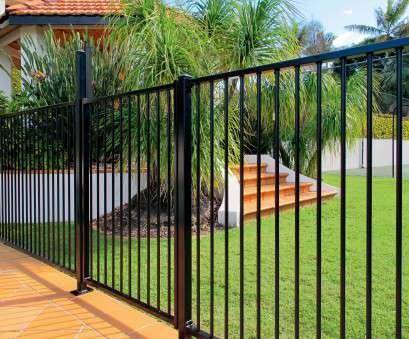wire mesh panels melbourne Metal Fence Panels Melbourne, Design & Ideas : Metal Fence Panels Wire Mesh Panels Melbourne New Metal Fence Panels Melbourne, Design & Ideas : Metal Fence Panels Pictures