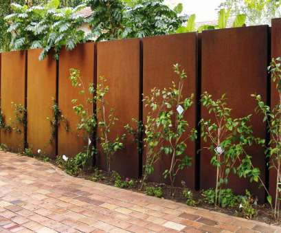 wire mesh panels melbourne metal fence panels melbourne, Google Search, LP Garden Wire Mesh Panels Melbourne Simple Metal Fence Panels Melbourne, Google Search, LP Garden Pictures