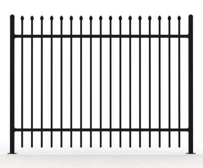wire mesh panels melbourne Steel Garrison Fencing, sale melbourne 1800mm x 2400mm standard garrison fencing panels high quality Wire Mesh Panels Melbourne Creative Steel Garrison Fencing, Sale Melbourne 1800Mm X 2400Mm Standard Garrison Fencing Panels High Quality Pictures