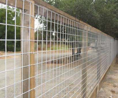 Wire Mesh Panels Menards Practical Wood, Chain Link Fence