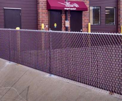wire mesh panels menards Dog Eared Fence Panels Menards Plumbing Stockade Semi Wire Mesh Panels Menards Creative Dog Eared Fence Panels Menards Plumbing Stockade Semi Galleries