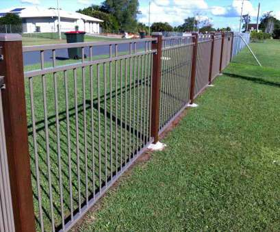 wire mesh panels menards Fence 90 chain link fence at menards lowes vinyl ge hardware wooden, for rhgenustechus best Wire Mesh Panels Menards Nice Fence 90 Chain Link Fence At Menards Lowes Vinyl Ge Hardware Wooden, For Rhgenustechus Best Ideas
