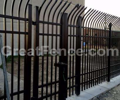 wire mesh panels menards Gate, Fence Frontgate Decorativel Fencing Panels, Livestock Wire Mesh Panels Menards Best Gate, Fence Frontgate Decorativel Fencing Panels, Livestock Solutions