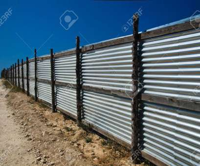wire mesh panels menards Howling Stock Photo Along Along With Corrugated Metal Fence Panel, As Wells As Corrugated Stock Wire Mesh Panels Menards Simple Howling Stock Photo Along Along With Corrugated Metal Fence Panel, As Wells As Corrugated Stock Ideas