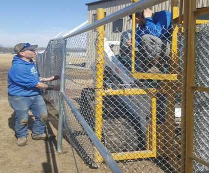 wire mesh panels menards Lowes Picket Fence Panels, Home Depot Pickets, Central Iowa Fencing Wire Mesh Panels Menards Cleaver Lowes Picket Fence Panels, Home Depot Pickets, Central Iowa Fencing Pictures