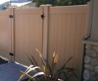 wire mesh panels menards plastic fence menards Archives, Great Fence Ideas, Homes Wire Mesh Panels Menards Simple Plastic Fence Menards Archives, Great Fence Ideas, Homes Solutions