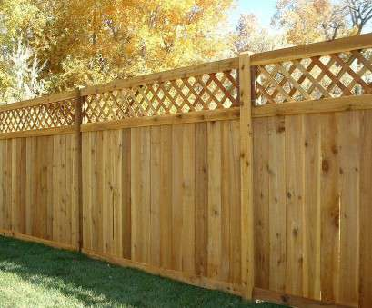 wire mesh panels menards wood fence, Google Search, wood fence ideas, Pinterest, Vinyl Wire Mesh Panels Menards Popular Wood Fence, Google Search, Wood Fence Ideas, Pinterest, Vinyl Pictures