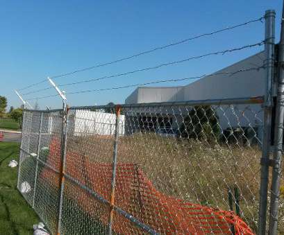 wire mesh panels milwaukee Barbed Wire On, of Panel Fence Wire Mesh Panels Milwaukee New Barbed Wire On, Of Panel Fence Solutions