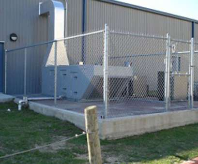 wire mesh panels milwaukee Types Of Fencing, Milwaukee Area Fencing, Ornamental Gates Wire Mesh Panels Milwaukee Simple Types Of Fencing, Milwaukee Area Fencing, Ornamental Gates Pictures