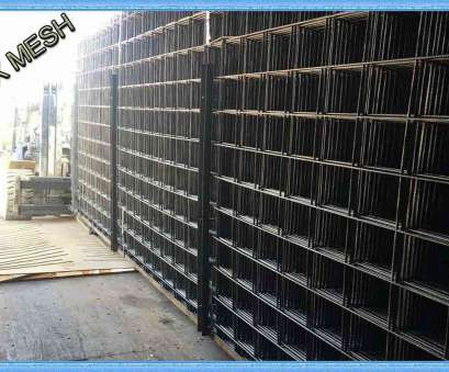 wire mesh panels near me Coated Welded Wire Mesh Panels A393 Rectangular Hole Concrete Reinforcing Wire Mesh Panels Near Me Simple Coated Welded Wire Mesh Panels A393 Rectangular Hole Concrete Reinforcing Galleries