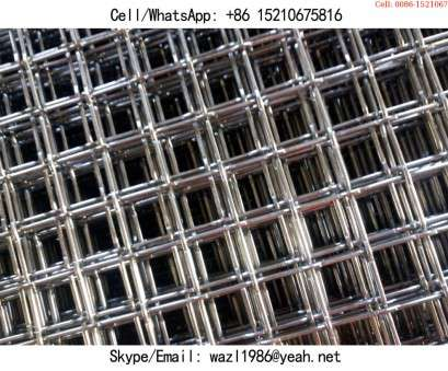 wire mesh panels near me Food Grade SS304 Crimped Wire Mesh Panels; 3/4