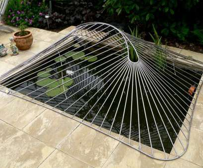 wire mesh panels for ponds a bespoke abstract design child safety pond cover made from polished stainless steel.jpg 1,122×793 pixels Wire Mesh Panels, Ponds Best A Bespoke Abstract Design Child Safety Pond Cover Made From Polished Stainless Steel.Jpg 1,122×793 Pixels Images