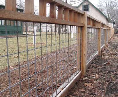 wire mesh panels for ponds Cheap Garden fence idea, The metal mesh is cattle panel. Strong enough Wire Mesh Panels, Ponds Top Cheap Garden Fence Idea, The Metal Mesh Is Cattle Panel. Strong Enough Galleries