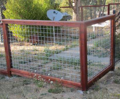 wire mesh panels for ponds Fence Panel / Pleasing, Wire Fence Panels, Diego ,, to, hog wire Wire Mesh Panels, Ponds Brilliant Fence Panel / Pleasing, Wire Fence Panels, Diego ,, To, Hog Wire Ideas