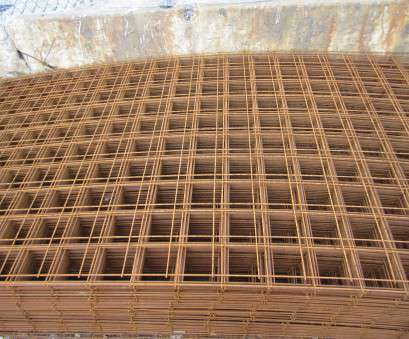 wire mesh panels for ponds Masonry Depot, York, Concrete Wire Mesh (Light) Wire Mesh Panels, Ponds Popular Masonry Depot, York, Concrete Wire Mesh (Light) Pictures