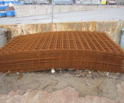 wire mesh panels for ponds Masonry Depot, York, Concrete Wire Mesh (Light) Wire Mesh Panels, Ponds Professional Masonry Depot, York, Concrete Wire Mesh (Light) Images