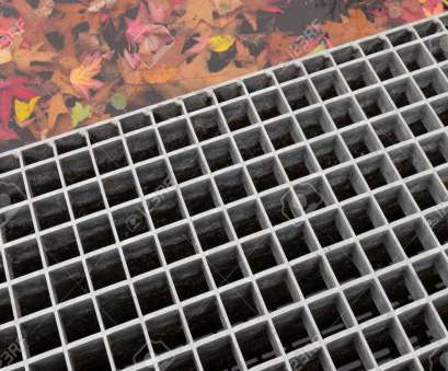 wire mesh panels for ponds metal grid, walking over a pond Stock Photo, 25710272 Wire Mesh Panels, Ponds Cleaver Metal Grid, Walking Over A Pond Stock Photo, 25710272 Pictures