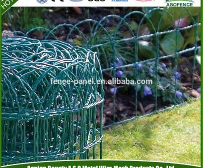 wire mesh panels for ponds Ornamental Galvanized Garden Woven Wire Fence -, Garden Woven Wire Fence,Decorative Wire Fence,Decorative Garden Fence Product on Alibaba.com Wire Mesh Panels, Ponds Most Ornamental Galvanized Garden Woven Wire Fence -, Garden Woven Wire Fence,Decorative Wire Fence,Decorative Garden Fence Product On Alibaba.Com Ideas