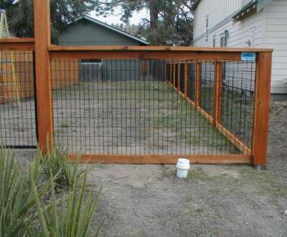 wire mesh panels for ponds Simple, Wire Fence Panels, House Of Eden : Affordable, Wire Wire Mesh Panels, Ponds Practical Simple, Wire Fence Panels, House Of Eden : Affordable, Wire Collections