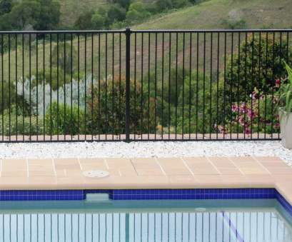 wire mesh panels sunshine coast BLACK POOL FENCE PANEL, EXTRA DISCOUNTED, 2.45m* x 1.2m high Wire Mesh Panels Sunshine Coast Professional BLACK POOL FENCE PANEL, EXTRA DISCOUNTED, 2.45M* X 1.2M High Collections