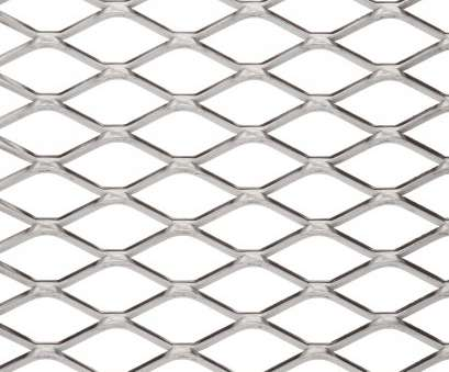 wire mesh panels sunshine coast Meshstore QLD, Your Online Source, Metal Mesh Wire Mesh Panels Sunshine Coast Popular Meshstore QLD, Your Online Source, Metal Mesh Collections