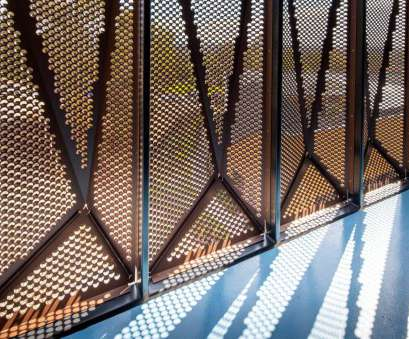 wire mesh panels sunshine coast Pic Perf, Architectural & Construction, Locker Group Wire Mesh Panels Sunshine Coast Fantastic Pic Perf, Architectural & Construction, Locker Group Galleries