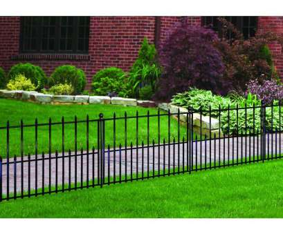 wire mesh panels sunshine coast Shop No, Empire 29-in x 38-in Black Powder Coated Steel Fence Panel at Lowe Wire Mesh Panels Sunshine Coast Most Shop No, Empire 29-In X 38-In Black Powder Coated Steel Fence Panel At Lowe Ideas