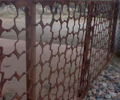 wire mesh panels sunshine coast using sheets of scrap metal as a fence, My Home, Pinterest Wire Mesh Panels Sunshine Coast Nice Using Sheets Of Scrap Metal As A Fence, My Home, Pinterest Photos
