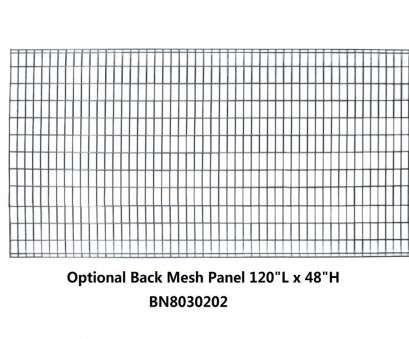 wire mesh panels cut to size 120, Inch Pallet Rack Guards , Heavy Duty Wire Mesh Panels, Cages Wire Mesh Panels, To Size Top 120, Inch Pallet Rack Guards , Heavy Duty Wire Mesh Panels, Cages Collections