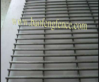 wire mesh panels cut to size 358 High Security Fence, Mesh Fence, Welded Mesh Panel Fence Wire Mesh Panels, To Size Top 358 High Security Fence, Mesh Fence, Welded Mesh Panel Fence Pictures