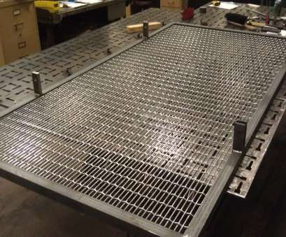 wire mesh panels cut to size Architectual Wire Mesh Fabrication, We, Form,, Or Frame Wire Mesh Panels, To Size New Architectual Wire Mesh Fabrication, We, Form,, Or Frame Images