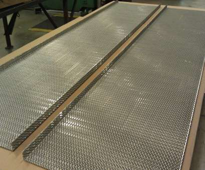 wire mesh panels cut to size Notched, formed wire mesh Using press brake to bend wire mesh sides Wire Mesh Panels, To Size Best Notched, Formed Wire Mesh Using Press Brake To Bend Wire Mesh Sides Collections