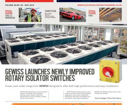 wire mesh panels toolstation ECN, 2018 by, Things Media, issuu Wire Mesh Panels Toolstation Best ECN, 2018 By, Things Media, Issuu Images