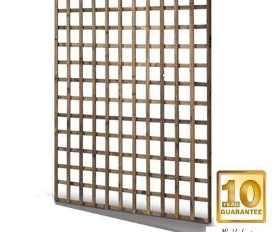 wire mesh panels toolstation Heavy Duty Square, Trellis Fence Topper Lattice Golden Treated Wood, sizes available., in Hull, East Yorkshire, Gumtree Wire Mesh Panels Toolstation Cleaver Heavy Duty Square, Trellis Fence Topper Lattice Golden Treated Wood, Sizes Available., In Hull, East Yorkshire, Gumtree Galleries