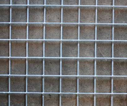 wire mesh panels townsville Handimesh 2.4x1.2m 13 Fantastic Wire Mesh Panels Townsville Photos