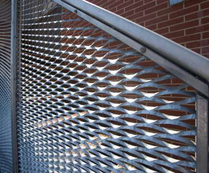 wire mesh panels townsville Architectural, Expanded, Locker Group Wire Mesh Panels Townsville Simple Architectural, Expanded, Locker Group Solutions
