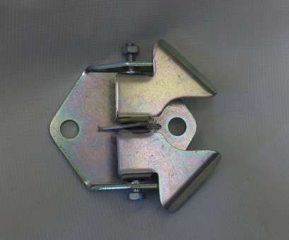 wire mesh panels townsville Bolts, Latches Wire Mesh Panels Townsville Professional Bolts, Latches Images