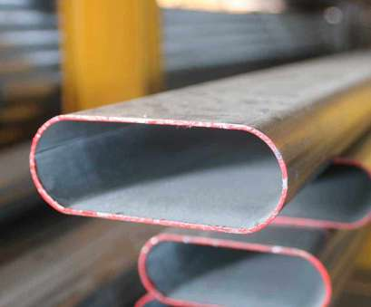 wire mesh panels townsville Cattle Rail Wire Mesh Panels Townsville Fantastic Cattle Rail Images