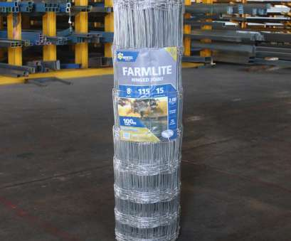 wire mesh panels townsville Farm-Lite Hinge Joint Wire Mesh Panels Townsville Brilliant Farm-Lite Hinge Joint Solutions