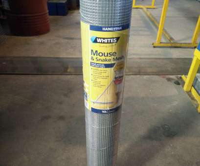 wire mesh panels townsville Snake, 10m Wire Mesh Panels Townsville Fantastic Snake, 10M Pictures