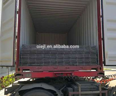 wire mesh panels for trailers Black Wire Mesh Panels, Black Wire Mesh Panels Suppliers, Manufacturers at Alibaba.com Wire Mesh Panels, Trailers Practical Black Wire Mesh Panels, Black Wire Mesh Panels Suppliers, Manufacturers At Alibaba.Com Pictures