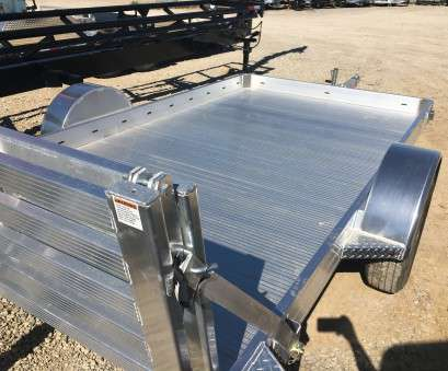 wire mesh panels for trailers Click here, more photos Wire Mesh Panels, Trailers Simple Click Here, More Photos Ideas