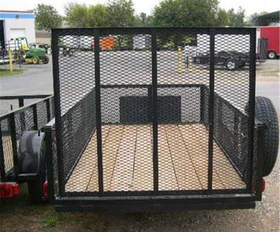 wire mesh panels for trailers Expanded Metal Mesh Used, Trailer Mesh Floor Mesh -, Expanded Metal Mesh,Trailer Mesh,Metal Floor Mesh Product on Alibaba.com Wire Mesh Panels, Trailers Cleaver Expanded Metal Mesh Used, Trailer Mesh Floor Mesh -, Expanded Metal Mesh,Trailer Mesh,Metal Floor Mesh Product On Alibaba.Com Solutions